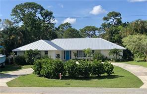 1723 NW Spruce Ridge Drive, Stuart, FL 34994 (#RX-10448336) :: Atlantic Shores