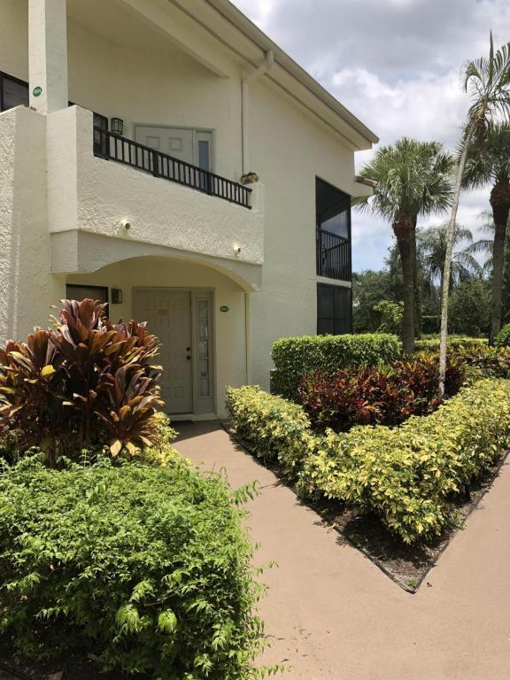 7374 Victory Lane #9502, Delray Beach, FL 33446 (#RX-10448471) :: Blue to Green Realty