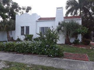 238 Fordham Drive #1, Lake Worth, FL 33460 (#RX-10449179) :: Ryan Jennings Group