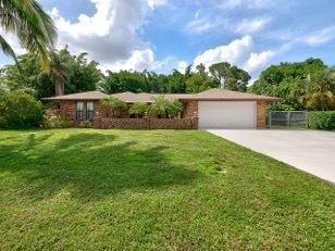 285 SE Verada Avenue, Port Saint Lucie, FL 34983 (#RX-10449214) :: Atlantic Shores