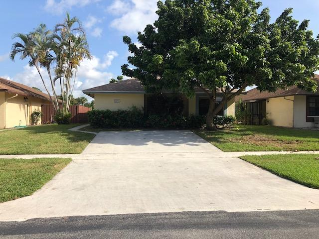 1291 Summit Run Circle, West Palm Beach, FL 33415 (#RX-10449237) :: Ryan Jennings Group