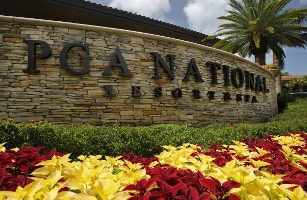 18 Lexington Lane Lane W H, Palm Beach Gardens, FL 33418 (#RX-10449258) :: Ryan Jennings Group