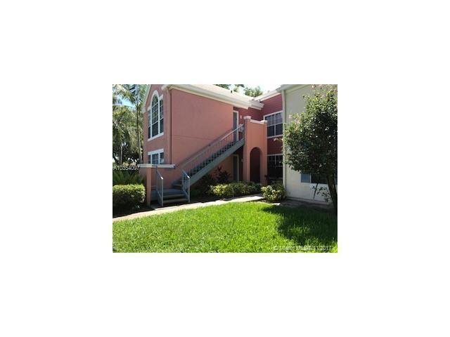 1345 Crystal Way I, Delray Beach, FL 33444 (#RX-10449343) :: The Haigh Group | Keller Williams Realty