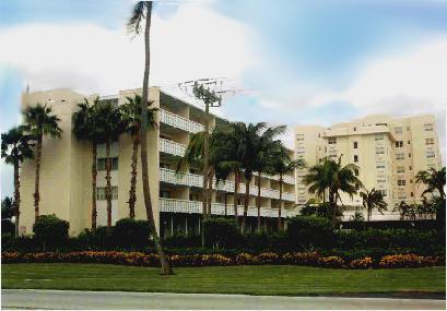 2730 S Ocean Boulevard #609, Palm Beach, FL 33480 (#RX-10449433) :: The Haigh Group | Keller Williams Realty