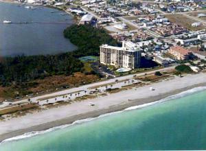 801 S Ocean Drive #704, Fort Pierce, FL 34949 (#RX-10449434) :: The Reynolds Team/Treasure Coast Sotheby's International Realty