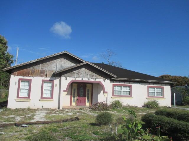 508 21st Street SW, Vero Beach, FL 32962 (#RX-10449548) :: The Reynolds Team/Treasure Coast Sotheby's International Realty