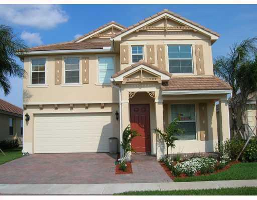 444 Mulberry Grove Road, Royal Palm Beach, FL 33411 (#RX-10449653) :: The Reynolds Team/Treasure Coast Sotheby's International Realty