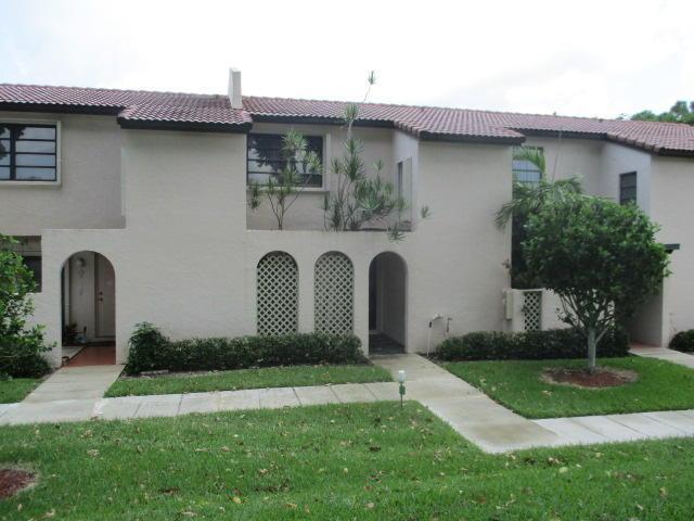 21748 Juego Circle 21C, Boca Raton, FL 33433 (#RX-10450930) :: Ryan Jennings Group
