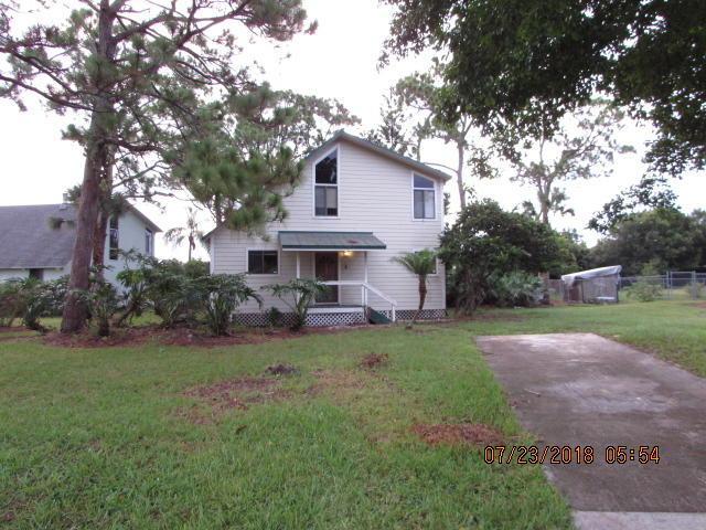 5614 Cassia Drive, Fort Pierce, FL 34982 (#RX-10451310) :: The Reynolds Team/Treasure Coast Sotheby's International Realty