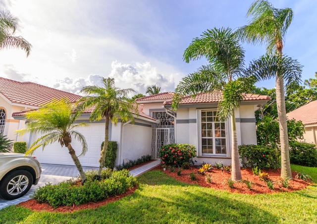 4999 SE Mariner Village Lane, Stuart, FL 34997 (#RX-10451724) :: The Reynolds Team/Treasure Coast Sotheby's International Realty