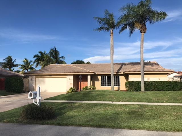 2020 SW 8th Avenue, Boca Raton, FL 33486 (#RX-10452320) :: The Reynolds Team/Treasure Coast Sotheby's International Realty