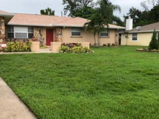 189 NE Caprona Avenue, Port Saint Lucie, FL 34983 (#RX-10452691) :: The Reynolds Team/Treasure Coast Sotheby's International Realty
