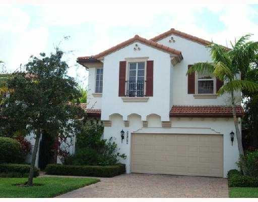 1719 Nature Court, Palm Beach Gardens, FL 33410 (#RX-10453751) :: Ryan Jennings Group