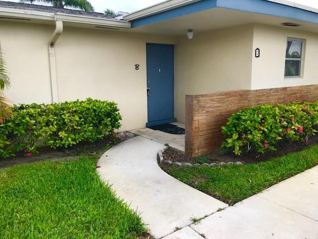 2907 Ashley Drive W B, West Palm Beach, FL 33415 (#RX-10453774) :: Ryan Jennings Group