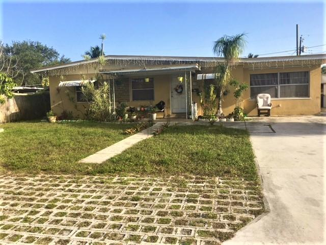 134 SE 9th Avenue, Boynton Beach, FL 33435 (#RX-10454712) :: The Reynolds Team/Treasure Coast Sotheby's International Realty