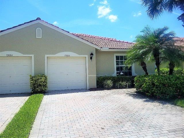 12088 Serafino Street, Boynton Beach, FL 33437 (#RX-10455744) :: The Reynolds Team/Treasure Coast Sotheby's International Realty