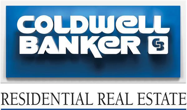3761 NE 4th Avenue, Boca Raton, FL 33431 (MLS #RX-10456071) :: Castelli Real Estate Services