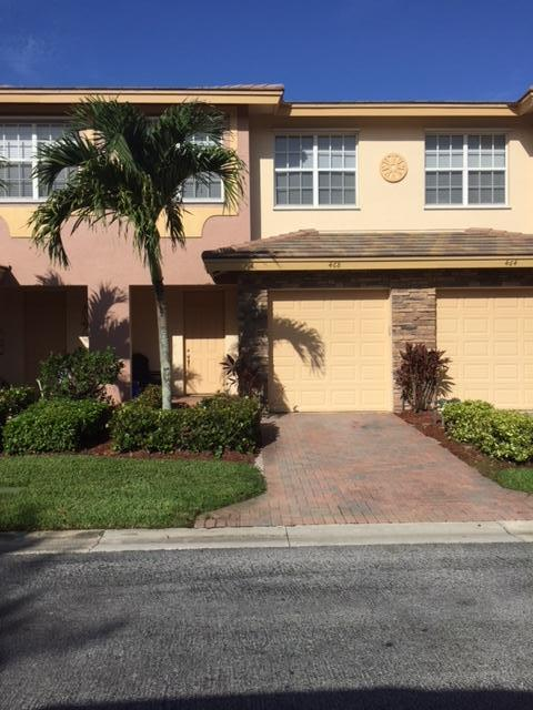 468 SE Bloxham Way, Stuart, FL 34997 (#RX-10456233) :: The Reynolds Team/Treasure Coast Sotheby's International Realty