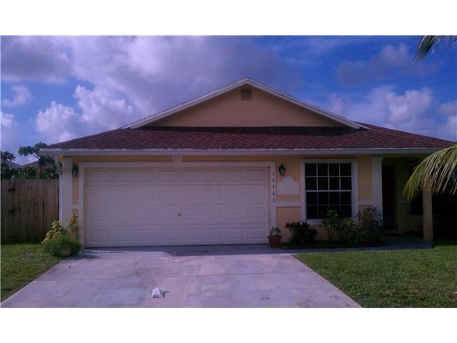 10143 Boynton Circle, Boynton Beach, FL 33437 (#RX-10456407) :: The Haigh Group   Keller Williams Realty