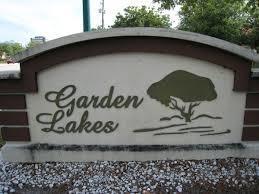 1512 15th Lane, Palm Beach Gardens, FL 33418 (#RX-10456422) :: The Haigh Group | Keller Williams Realty