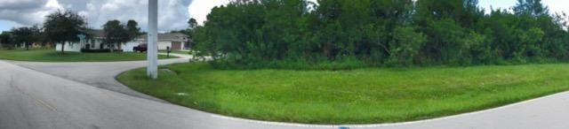 4365 SW Rosser Bv Boulevard, Port Saint Lucie, FL 34953 (#RX-10457402) :: The Carl Rizzuto Sales Team