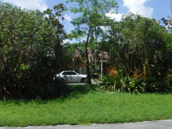 9064 Palomino Drive, Lake Worth, FL 33467 (#RX-10459120) :: The Reynolds Team/Treasure Coast Sotheby's International Realty