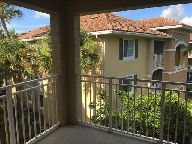 6511 Emerald Dunes Drive #306, West Palm Beach, FL 33411 (#RX-10459281) :: Ryan Jennings Group