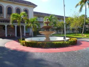 400 NE 20th Street A105, Boca Raton, FL 33431 (#RX-10459565) :: The Haigh Group | Keller Williams Realty
