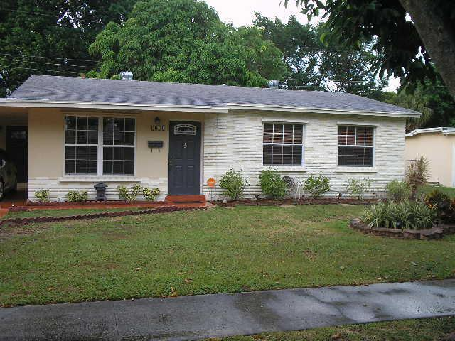 2113 Ware Drive, West Palm Beach, FL 33409 (#RX-10460921) :: The Reynolds Team/Treasure Coast Sotheby's International Realty