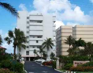 3581 S Ocean Boulevard 7B, South Palm Beach, FL 33480 (#RX-10461056) :: Blue to Green Realty