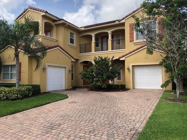 697 Triana Street, West Palm Beach, FL 33413 (#RX-10461447) :: The Reynolds Team/Treasure Coast Sotheby's International Realty