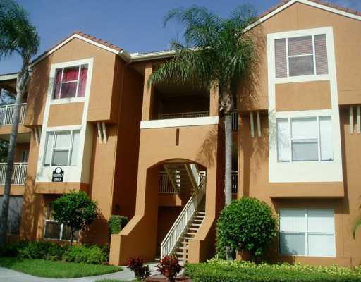 1780 Palm Cove Boulevard 6-108, Delray Beach, FL 33445 (#RX-10461972) :: Ryan Jennings Group