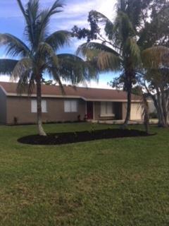 2037 SE New York Street, Port Saint Lucie, FL 34952 (#RX-10462528) :: Atlantic Shores