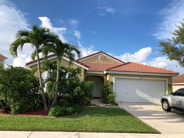 5182 Prairie Dunes Village Circle, Lake Worth, FL 33463 (#RX-10463252) :: The Reynolds Team/Treasure Coast Sotheby's International Realty