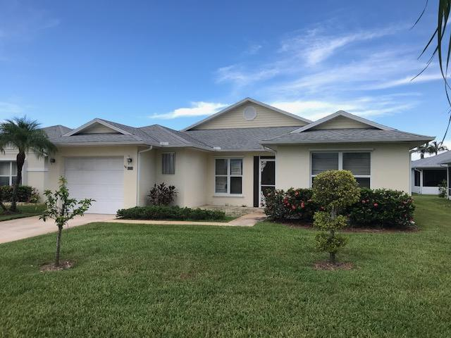6233 Alexandria Circle, Fort Pierce, FL 34982 (#RX-10464600) :: Ryan Jennings Group