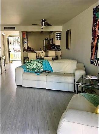 11 Royal Palm Way #104, Boca Raton, FL 33432 (#RX-10464753) :: Ryan Jennings Group