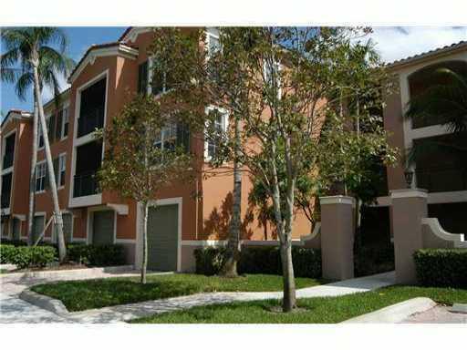 11740 Saint Andrews Place #302, Wellington, FL 33414 (#RX-10464887) :: Ryan Jennings Group