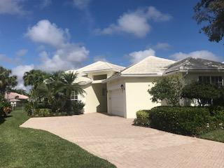 116 Victoria Bay Court, Palm Beach Gardens, FL 33418 (#RX-10465107) :: United Realty Consultants, Inc