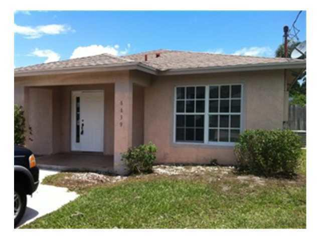 6839 4th Street, Jupiter, FL 33458 (#RX-10465177) :: United Realty Consultants, Inc