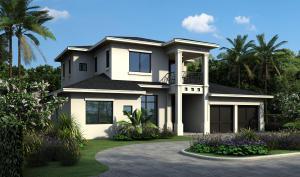 1106 NE 2nd Avenue Avenue, Delray Beach, FL 33444 (#RX-10465293) :: The Reynolds Team/Treasure Coast Sotheby's International Realty