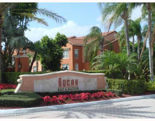 3153 Clint Moore Road #202, Boca Raton, FL 33496 (#RX-10465338) :: United Realty Consultants, Inc