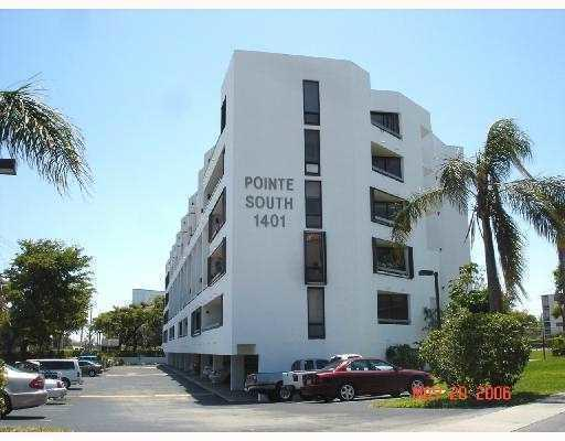 1401 S Federal Highway #112, Boca Raton, FL 33432 (#RX-10465450) :: United Realty Consultants, Inc