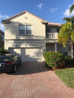 8511 Via D Oro, Boca Raton, FL 33433 (#RX-10465484) :: United Realty Consultants, Inc