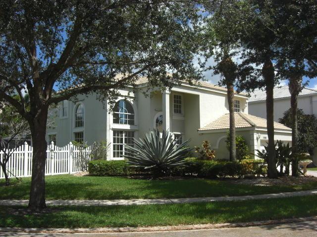 7783 Great Oak Drive, Lake Worth, FL 33467 (#RX-10465702) :: The Reynolds Team/Treasure Coast Sotheby's International Realty