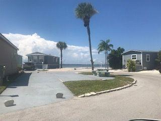 10701 Ocean S Drive #938, Jensen Beach, FL 34957 (#RX-10465820) :: Atlantic Shores