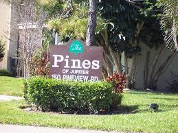 150 Pineview Road B1, Jupiter, FL 33469 (#RX-10465925) :: Blue to Green Realty