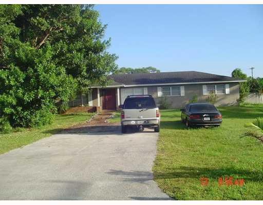 7086 Lawrence Road, Boynton Beach, FL 33436 (#RX-10465957) :: Blue to Green Realty