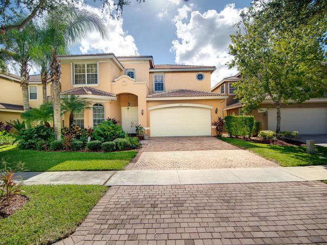 11341 Sandstone Hill Terrace, Boynton Beach, FL 33473 (#RX-10466065) :: The Reynolds Team/Treasure Coast Sotheby's International Realty