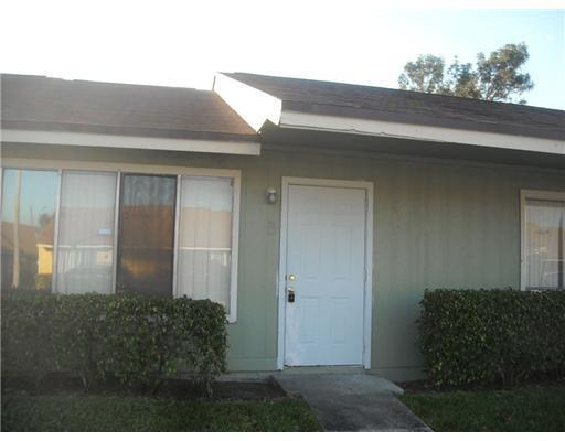 4683 Orleans Court B, West Palm Beach, FL 33415 (#RX-10466113) :: Blue to Green Realty