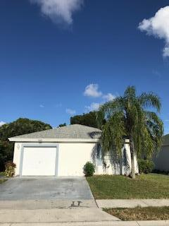 705 Key West Street, Boynton Beach, FL 33426 (#RX-10466146) :: Blue to Green Realty